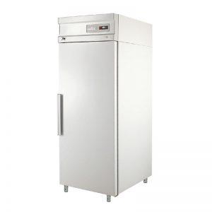 Шкафы низкотемпературные до -18°С