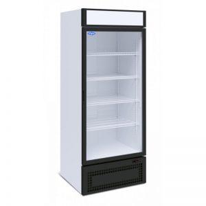 Шкафы универсальные -5°С+5°С